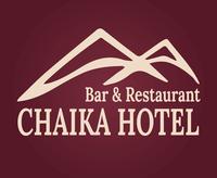 chaika-hotel-logo